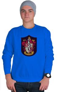 Свитшот Гриффиндор   Gryffindor
