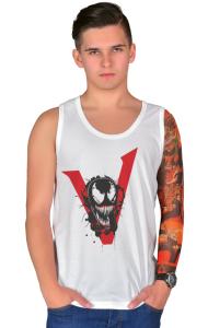 Футболка Веном | Venom