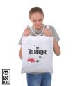 Сумка Кровавый Террор