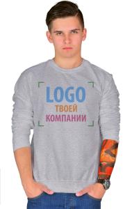 man_switshirt_white_logo_company