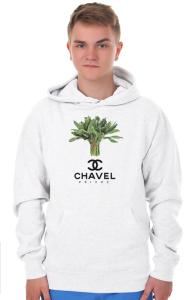 Худи Щавель | Shavel